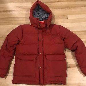 47619776a NWT Men's Medium North Face Sierra 2.0 Jacket NWT